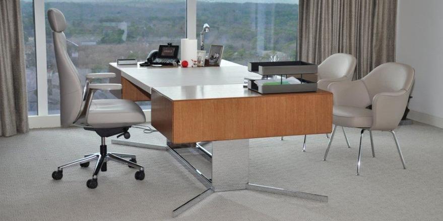 commercial miller office alabama herman furniture environments dealer business markets